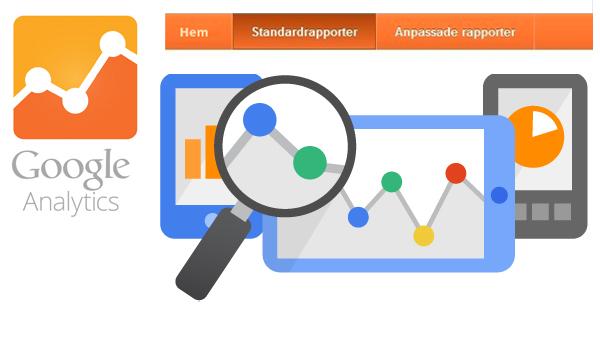 Google mobila-enheter